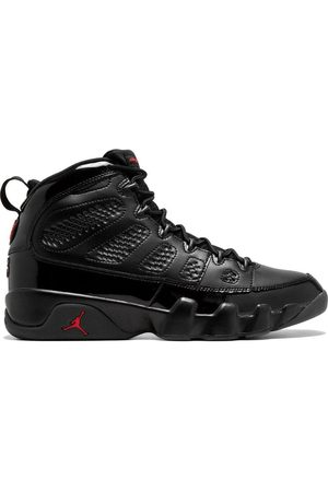 Jordan Air 9 Retro' Sneakers