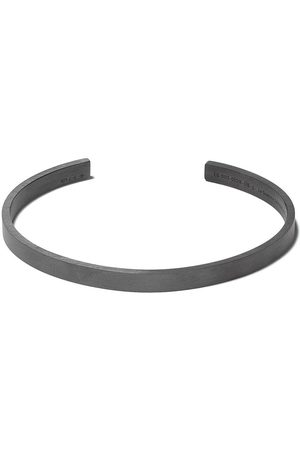 Le Gramme Armbänder - Le 15 Grammes' Armspange