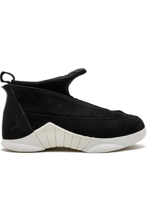 Jordan Air 15 Retro' Sneakers