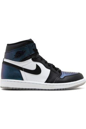Jordan Air 1 Retro High OG AS' Sneakers