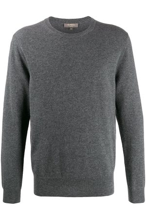 N.PEAL The Oxford' Pullover