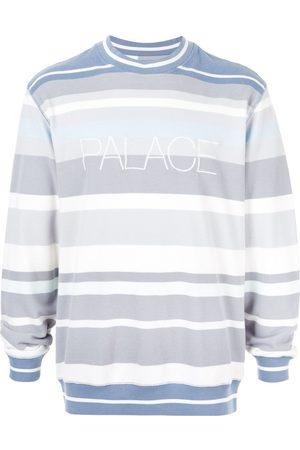 PALACE Demando' Pullover mit Rundhalsausschnitt