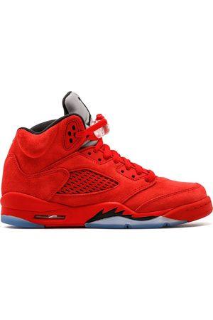 Jordan Kids TEEN 'Air Jordan 5 Retro' Sneakers