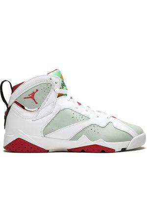 Jordan Kids TEEN 'Air Jordan 7 Retro BG' Sneakers