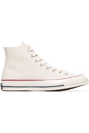 Converse Chuck Taylor All Stars 70' High-Top-Sneakers