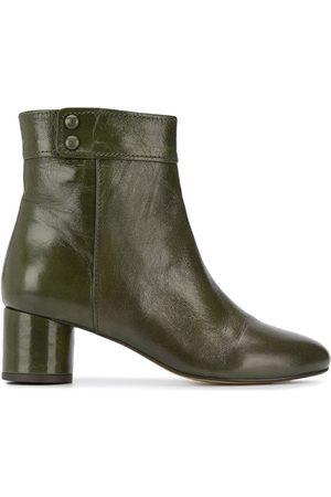 Tila March Eldora' Stiefel