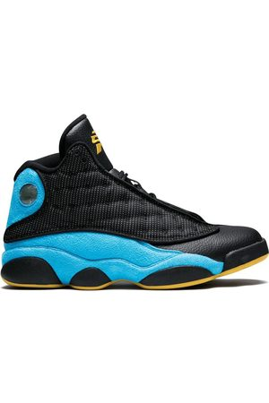 Jordan Air 13 Retro CP PE' Sneakers