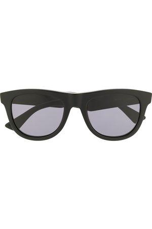 Bottega Veneta Sonnenbrillen - The Original 01' Sonnenbrille