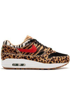 Nike Herren Sneakers - Air Max 1 DLX' Sneakers