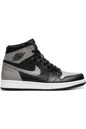Jordan Air 1 Retro OG' High-Top-Sneakers
