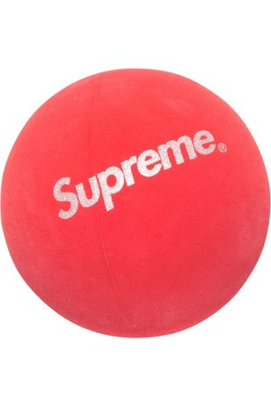 Supreme Sky Bounce' Ball