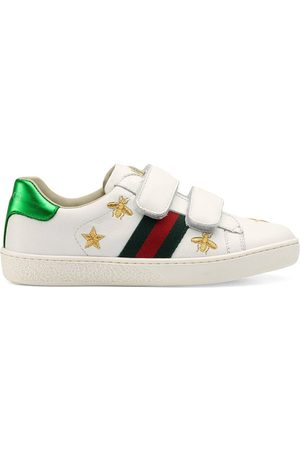Gucci Mädchen Sneakers - Ace' Sneakers