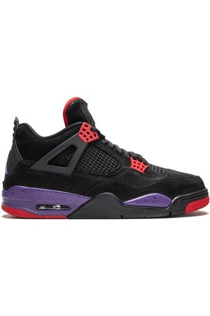 Jordan Air 4 Retro NRG' Sneakers