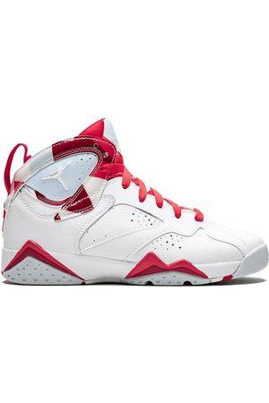 Nike TEEN 'Air Jordan 7 Retro GS' Sneakers
