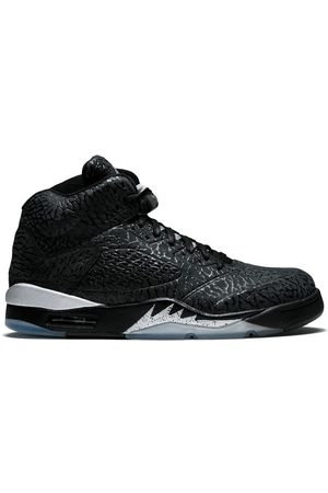 Jordan Air 3Lab5' Sneakers