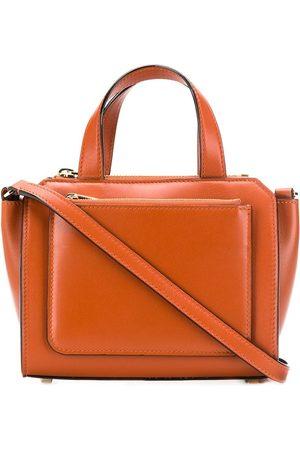 VALEXTRA Passepartout' Handtasche
