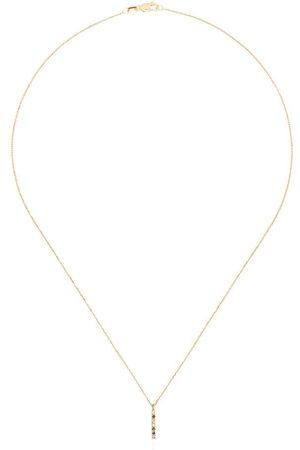 Mateo Damen Halsketten - Mehrfarbige Halskette