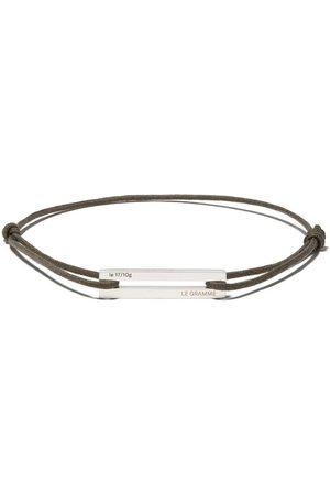 Le Gramme 17/10g' Armband