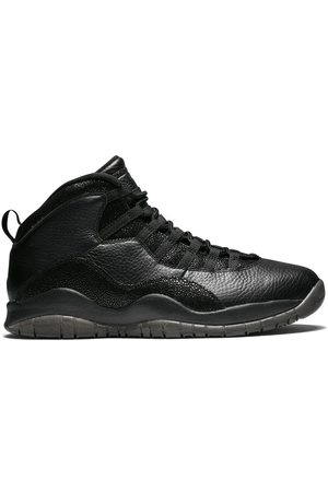 Jordan Air 10 Retro OVO' Sneakers