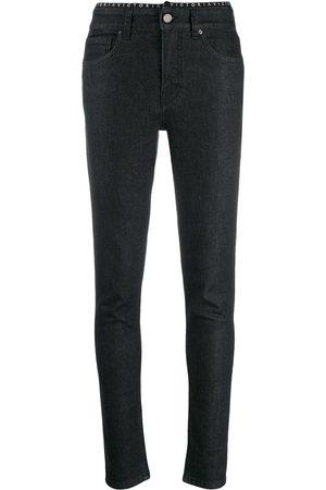 Victoria Victoria Beckham Skinny-Jeans