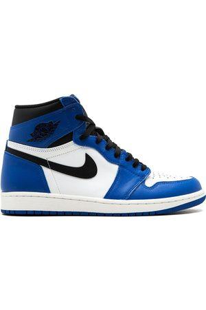 Jordan Air 1 Retro' Sneakers
