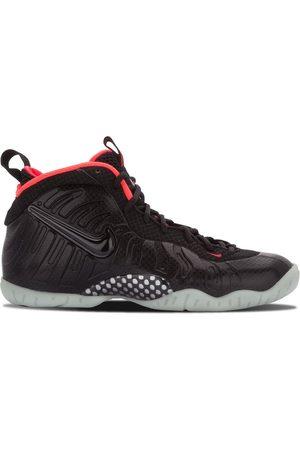 Nike TEEN 'Little Posite Pro' Sneakers