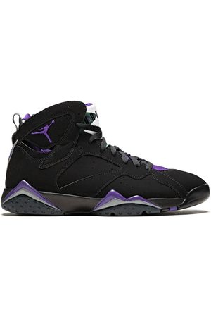 Jordan Air 7 Retro' Sneakers