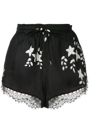 Macgraw St Clair shorts