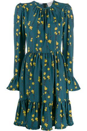 La DoubleJ Kurzes 'Visconti' Kleid
