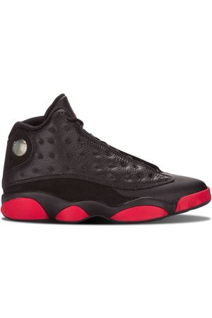 Jordan Sneakers - Air 13 Retro' Sneakers