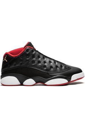 Jordan Air 13 Retro Low' Sneakers