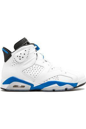 Jordan Air 6 Retro' Sneakers