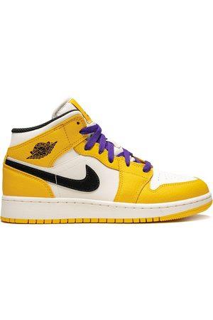 Nike Sneakers - Air Jordan 1 Mid SE' Sneakers