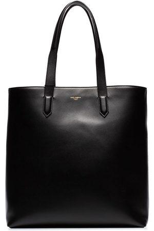Dolce & Gabbana Monreal' Shopper