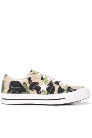 Converse One Star Ox' Sneakers
