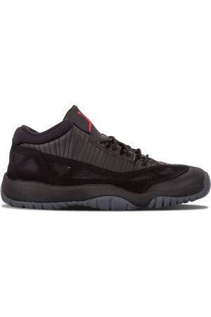 Jordan Kids TEEN 'Air Jordan 11 Retro Low BG' Sneakers