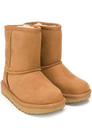 UGG Klassische Stiefel