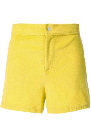 Hermès Pre-owned lassische Shorts