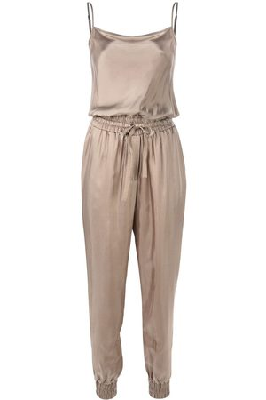 Cinq A Sept Finnley' Jumpsuit