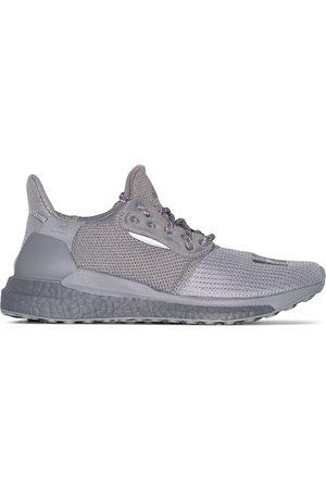 adidas Adidas x Pharrell Williams 'Solar Hu Proud' Sneakers