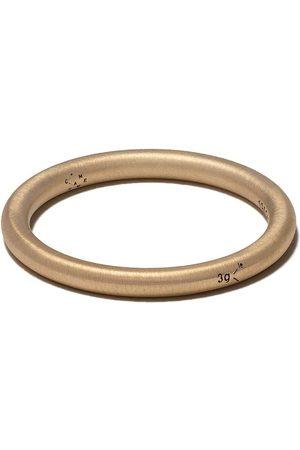 Le Gramme Bangle' Ring
