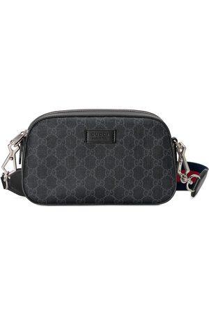 Gucci Umhängetaschen - Schultertasche aus GG Supreme