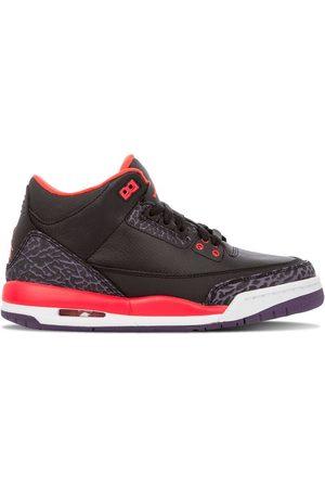 Jordan Kids TEEN Air Jordan 3 Sneakers