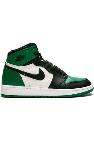 Nike Air Jordan 1 Retro High OG GS' Sneakers