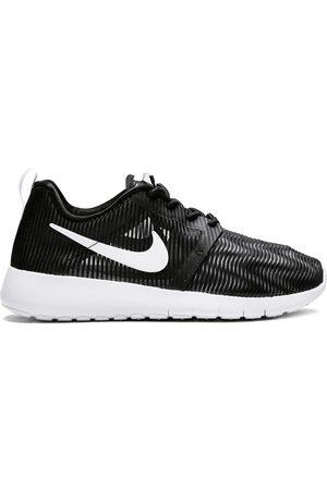 Nike Roshe One' Sneakers