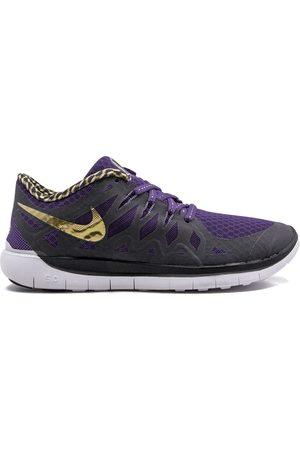 Nike Sneakers - TEEN Free 5.0 DB Sneakers