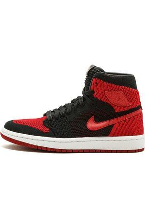 Jordan Kids Air Jordan 1 Ret Hi Flyknit BG' Sneakers