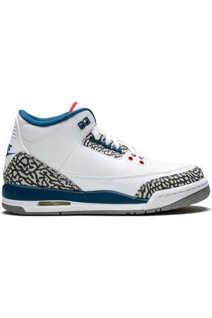 Jordan Kids Air Jordan 3 Retro OG BG' Sneakers