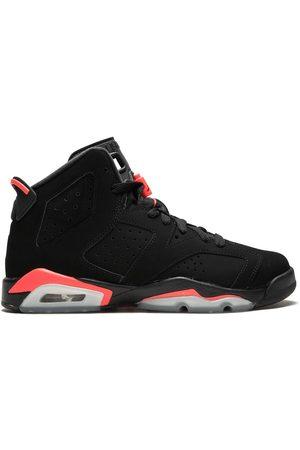 Nike TEEN 'Air Jordan 6 Retro BG' Sneakers