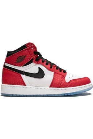 Nike Sneakers - Air Jordan 1 Retro' Sneakers